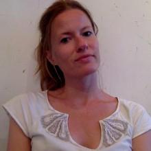 Shenja Van Der Graaf