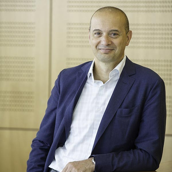 Thierry Viadieu