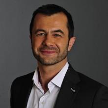 Frédéric Bonnard