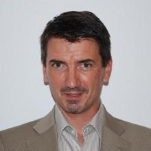 Yves Daumas