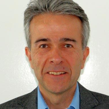 Pierre-François Dubois