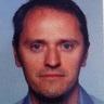 Eric Gueilhers