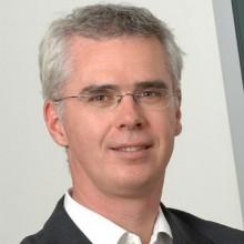 Marc LE DAIN