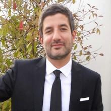Dany Nassif