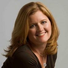 Susan O'Connor