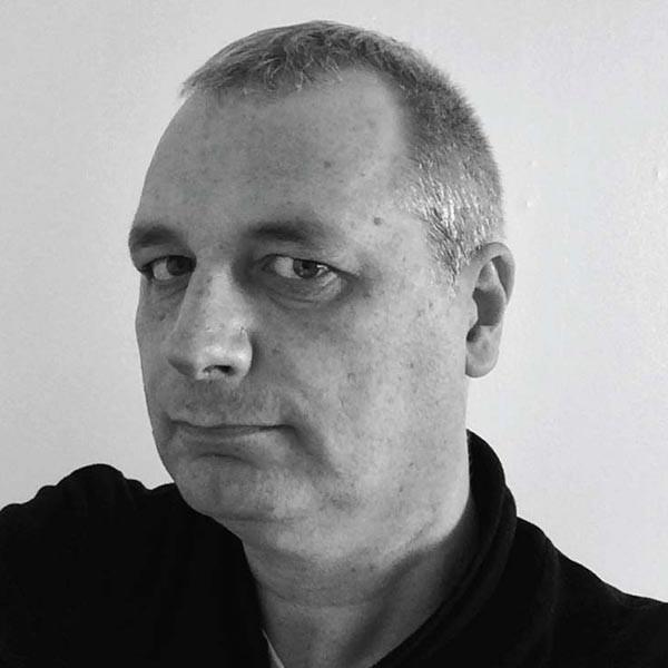 VAN_DEN_BULCKE_Benoit_FDD-600
