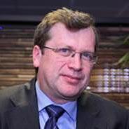 Christophe Wilhelm