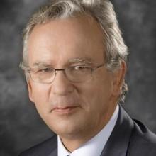 Michel de Rosen
