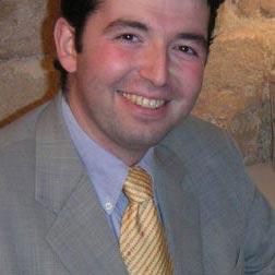 Stephane Marcovitch
