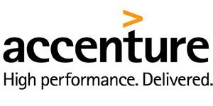 Accenture 300x150_Orange_BaseLine
