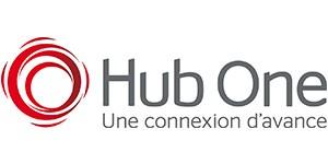 HubOne_300x150_V2
