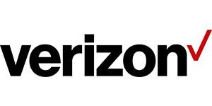 Verizon_300x150