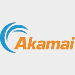 Akamai</a>