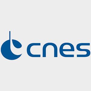 Cnes</a>