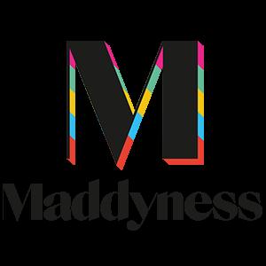 Maddyness</a>