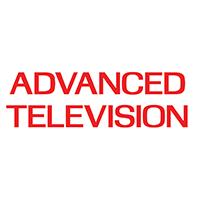 Advanced Television</a>