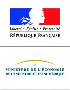 Ministère de l&rsquo;économie</a>