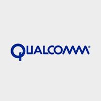 Qualcomm</a>
