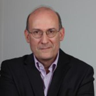 AlainMaloberti2