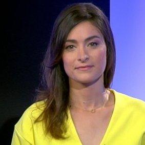 MarjoriePaillon