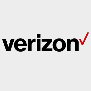 Verizon</a>