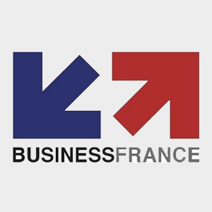 Business France</a>