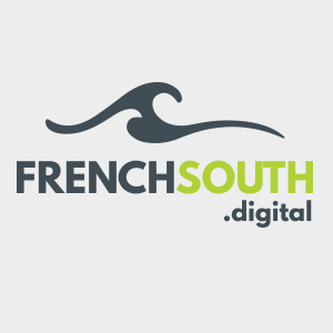 FRENCH SOUTH DIGITAL</a>