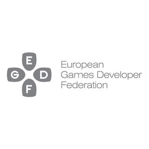 EGDF</a>