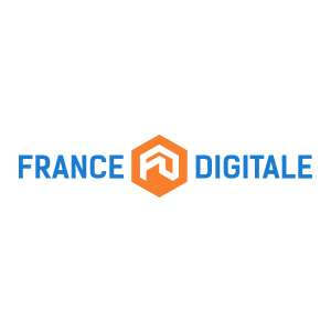FRANCE DIGITALE</a>