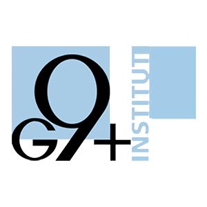 G9 PLUS</a>