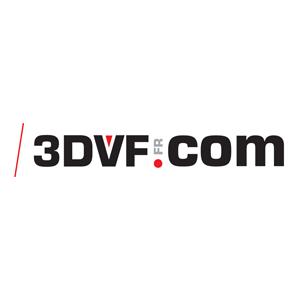 3DVF</a>