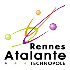 RENNES ATALANTE</a>