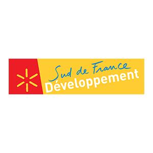 SDFD</a>