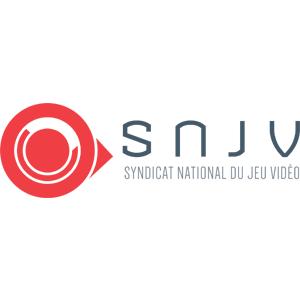 SNJV</a>