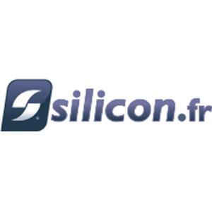 SILICON</a>