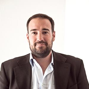 GERAUDdeLESCAZES_Frédéric_Cisco