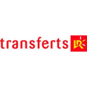 Transferts LR</a>