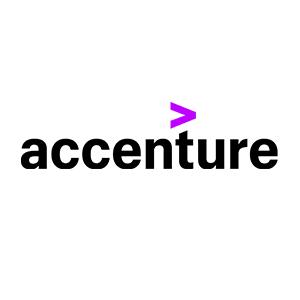Accenture</a>
