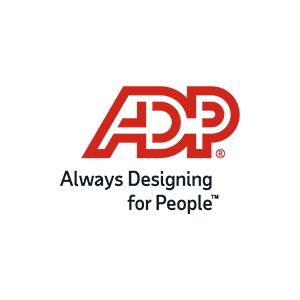 ADP</a>