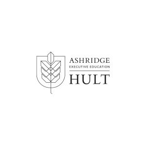 Ashridge University</a>