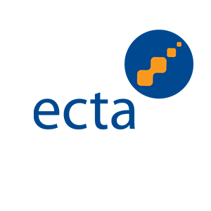 Ecta</a>