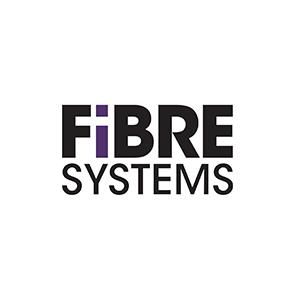 Fibre systems</a>