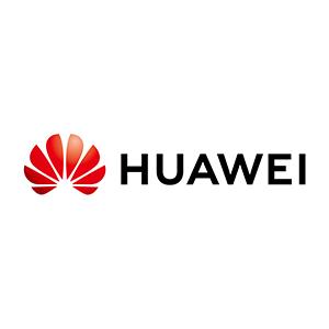 Huawei</a>