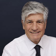 LEVY_Maurice_Publicis Groupe_300x300