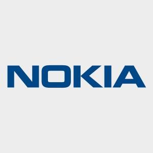 Nokia</a>