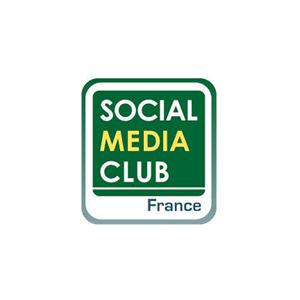 SOCIAL MEDIA CLUB</a>