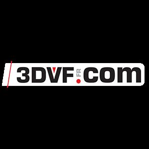 3DVF_300x300