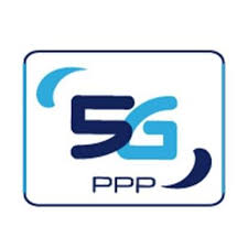 5g ppp</a>