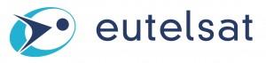 EUTELSAT_bis