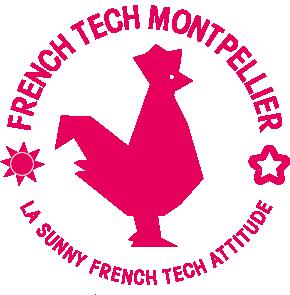 Macaron-FrenchTech-MMM-FondBlanc